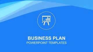 Sample business plan spreadsheets